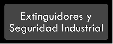 Extinguidores y Seguridad Industrial